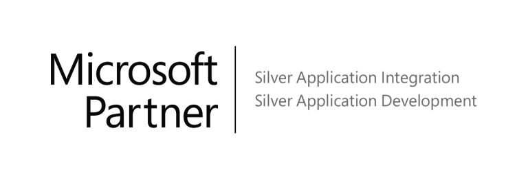 Silver Application Integration and Development